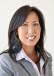 Mortgage Loan Officer Peggy Picano